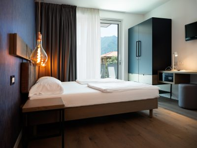 Hotel Glocal Torbole for travel lover