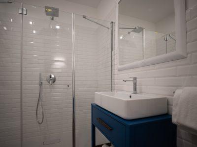 Hotel Glocal Torbole for travel lover - Bella 1