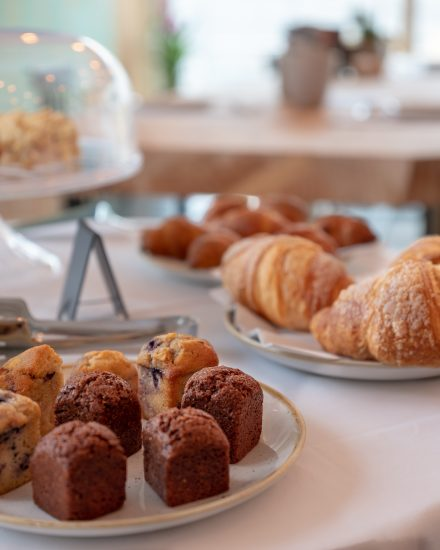 Colazione, breakfast, Frühstück Glocal Torbole, for travel lover